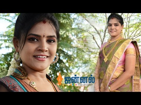 VJ Aarthi Interview | About her Love and Marriage
