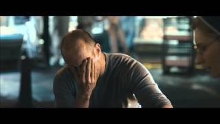 Эффект колибри - Русский трейлер '2013'. HD