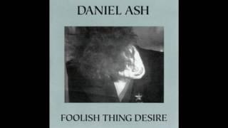 Daniel Ash - The Hedonist