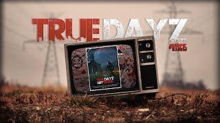 TRUE DAYZ | Left Behind ( FINALE Road To Survivor Games 2015) [MACHINIMA|GAMEPLAY ITA]