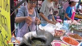 Pad Thai Nonthaburi Basic Style