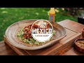 Mexican Fiesta - Background Music
