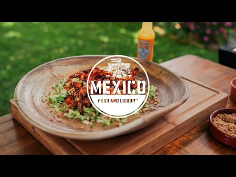 Mexican Fiesta - Instrumental Latin Background Music for Video
