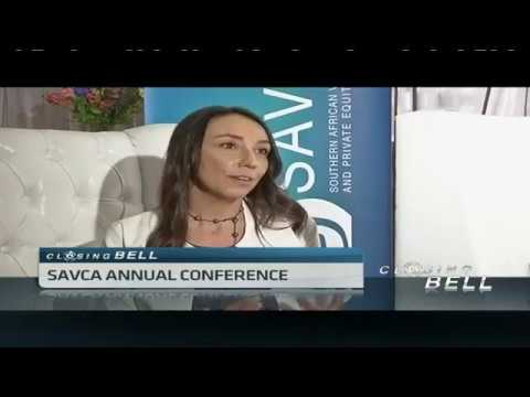 Private equity and venture capital in South Africa