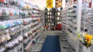 Beads 4 Crafts.co.uk - Warrenpoint Store