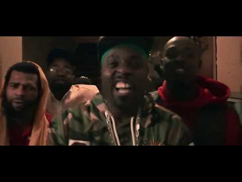G-MONEY BANG BANG (Official Video) Rap Kreyol / Hip-Hop Kreyol