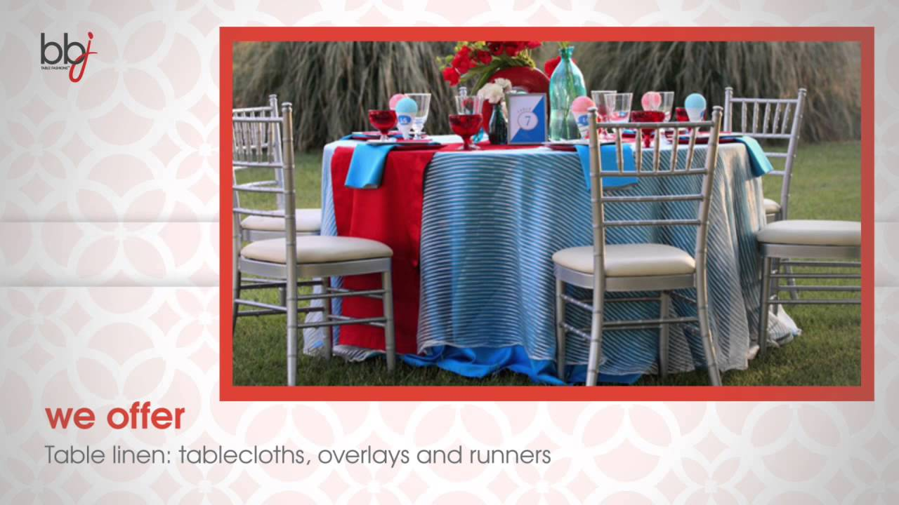 chairs tables norfolk linen va linens napkin in table rentals