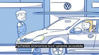 Descopera avantajele pieselor economice