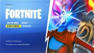 SEASON 5 BATTLE PASS Leaked! Fortnite SEASON 5 Battle Pass Skins! (Fortnite Season 5 Battle Pass)