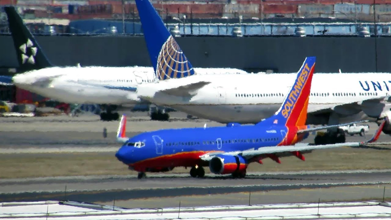 jet blue vs southwest Jetblue and southwest—airlines once known as low-fare  still comes up short compared to some competitors in terms of letting coach.