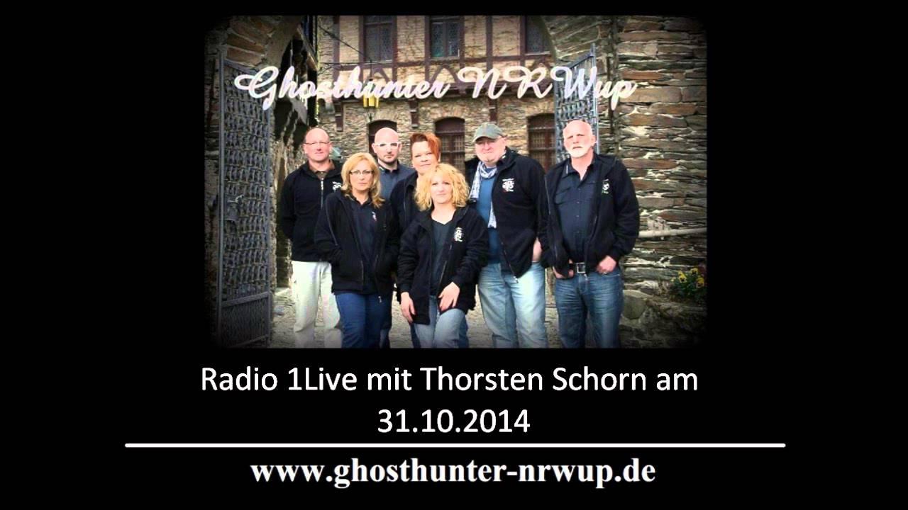 1live Thorsten