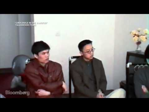Alibaba IPO  Jack Ma's Original Sales Pitch in 1999 online video cutter com Cut