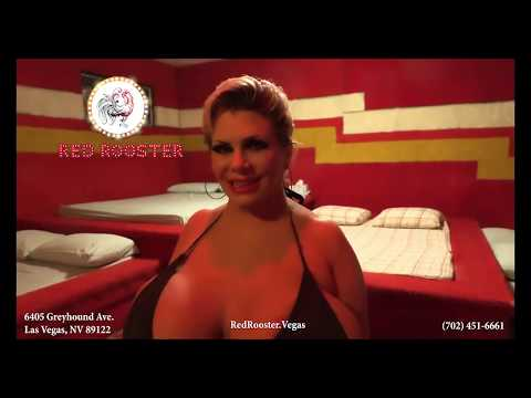 Caliente Caribe Swinger Club Nudist Resort Collettes from YouTube · Duration:  43 seconds