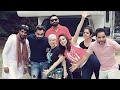 Download Banjara ( Movie ) | Babbu Maan | Shooting Time Fun Moments | Part 1 MP3 song and Music Video