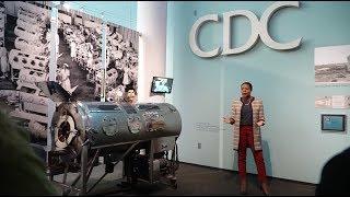 видео Академия управления Strategic Consulting Group (SCG) в Киеве