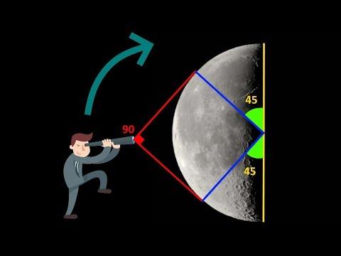 Flat earth Vs Full moon (2 hits) thumbnail