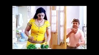 Rajpal Yadav full comedy