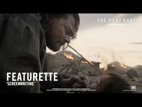 the revenant free online 1080p video