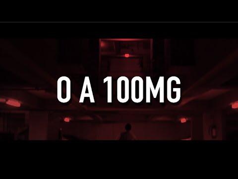 Prax Pills - 0 A 100MG