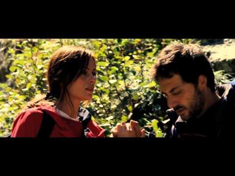 Quando la notte – Trailer ITA HD 1080p