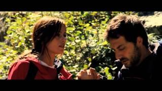 Quando la notte - Trailer ITA HD 1080p