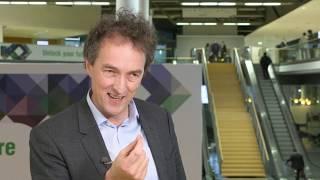 Rob Jones reviews: GU Cancer data from ESMO