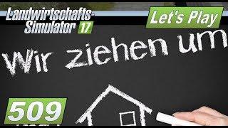 """[""""4fach Map"""", """"Nordfriesische Marsch"""", """"LS17"""", """"4fach mod map"""", """"#509"""", """"Umzug""""]"""