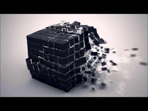 (HQ) Michal Menert & Break Science - Out My Window [Twilight Frequency]