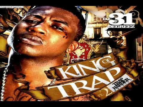 Gucci Mane - Wasted (Clean Version)