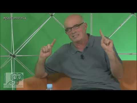 historia-de-la-cocina-española-del-imperio