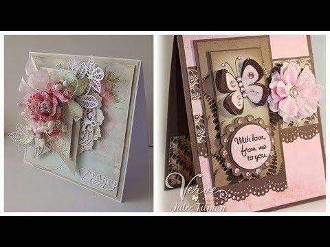 latest-designer-handmade-happy-birthday-,mother-day-,best-wishes-greeting-card-design-ideas
