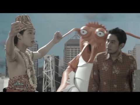 IKLAN LUCU INDONESIA TOP 10 , DESPACITO, INDOESKRIM
