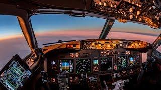 X PLANE 11| Boeing 737 | С Пельменем