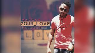 Download lagu Mvzzle - Your Love