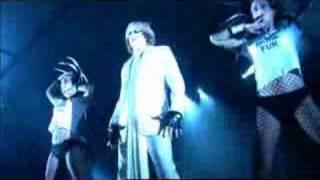 Fischerspooner - Emerge (Live at Coachella) YouTube Videos
