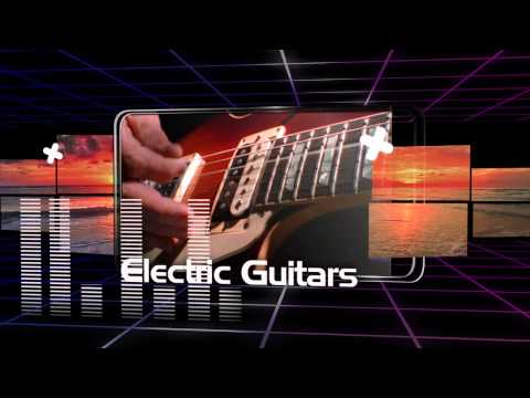 Discover Z Music Store in Palm Coast, Florida