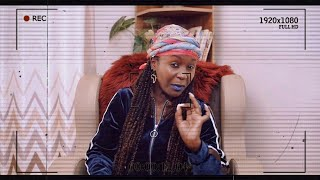 Download Kansiime Anne Comedy - An interrupted Special announcement. African comedy. Kansiime Anne