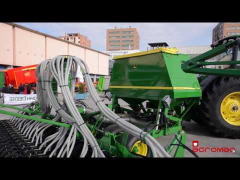 John deere 750a by chambre d 39 agriculture de l 39 yonne - Chambre agriculture yonne ...