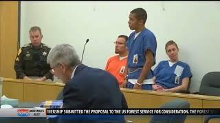 Bozeman teen pleads guilty to negligent homicide