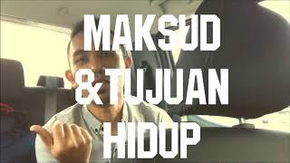 MK Hafiz Positif Jerrr Hafiz Hamidun Nur Kasih