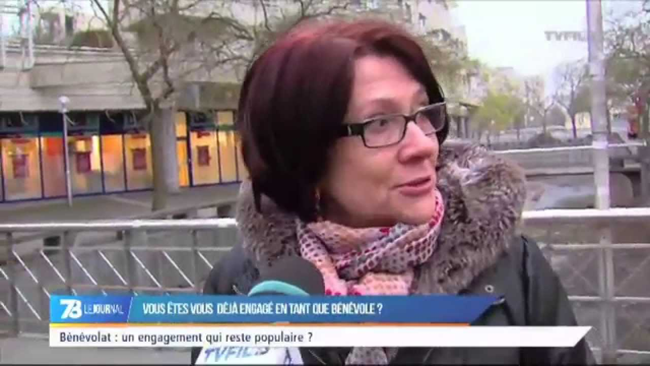 78-le-journal-edition-du-vendredi-5-decembre-2014