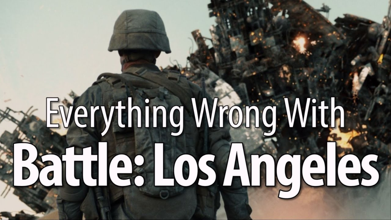 everything-wrong-with-battle-los-angeles-in-18-minutes-or-less