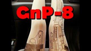 """Guns-n-Politics """"GnP"""" (Get Some) Podcast 8 12062015"""