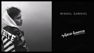 Mikael Gabriel - Tyhjässä Huoneessa (Vain Elämää 14.10.2016 / Suvin jakso)