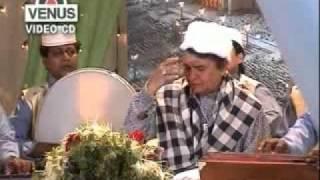 Labbaik Allah Humma By Jani Babu Qawwal