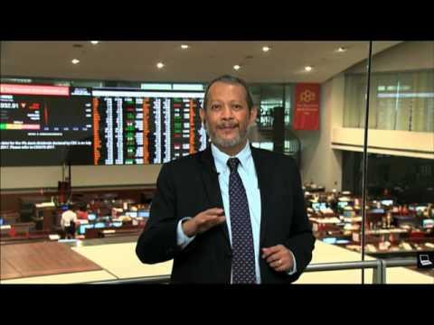 Stock Picks: EEI, EastWest, Semirara