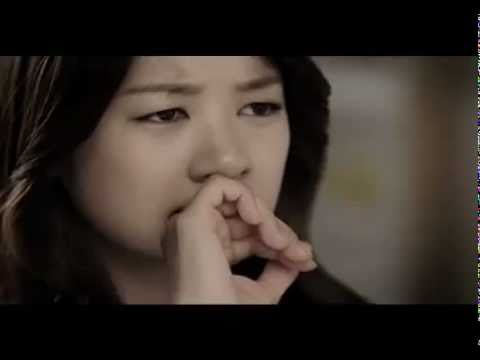 Jung So Min - So Ji Sup  KT TECH *TAKE ON ME* FULL MV HD [Seon In Gook]