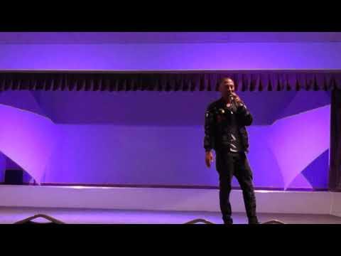 Lesotho Comedy  - Bofihla Hlabauje Neko ·-  David Kau - On Lesotho Comedy - Maseru