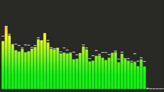 The BreakUp Song Ringtone