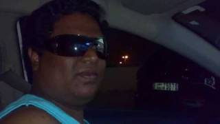 Shukran Allah Remix By DJ Asghar DJ-A